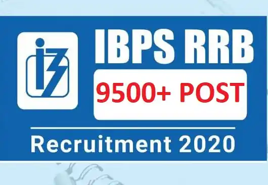 IBPS RRB 2020 Notification Out: Check Exam Date, Eligibility for 9,698 Vacancy