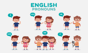 Why should I take spoken English Classes at Home