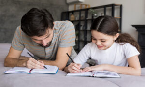 Searching the best home tutor and tips for business studies preparation