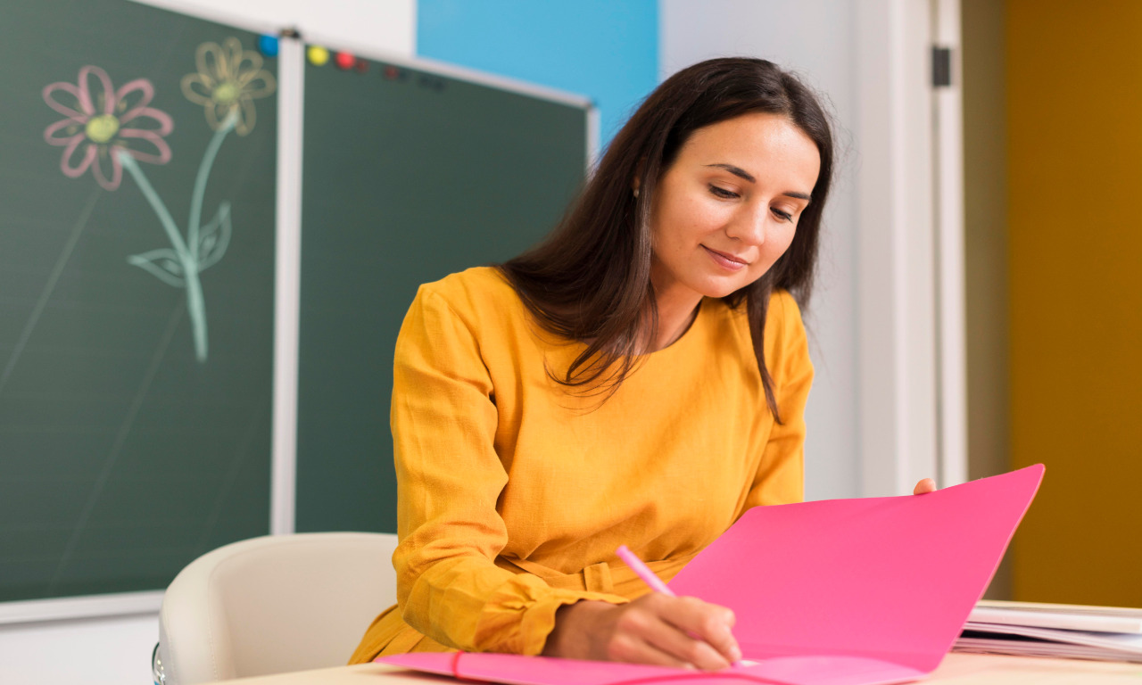 Why Should You Appoint A Home Tutor For French Language?